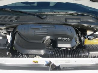 2013 Dodge Challenger SXT Batesville, Mississippi 33