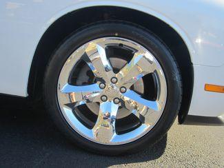 2013 Dodge Challenger SXT Batesville, Mississippi 16