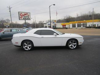 2013 Dodge Challenger SXT Batesville, Mississippi 3