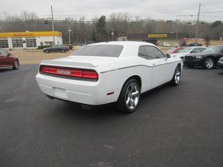 2013 Dodge Challenger SXT Batesville, Mississippi 5