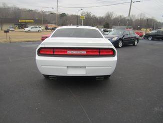 2013 Dodge Challenger SXT Batesville, Mississippi 7