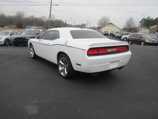 2013 Dodge Challenger SXT Batesville, Mississippi 4