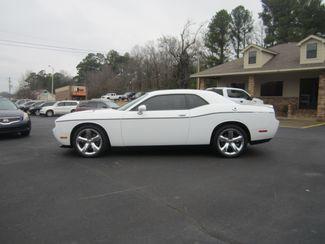 2013 Dodge Challenger SXT Batesville, Mississippi 2