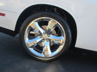 2013 Dodge Challenger SXT Batesville, Mississippi 17