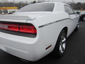 2013 Dodge Challenger SXT Batesville, Mississippi 13