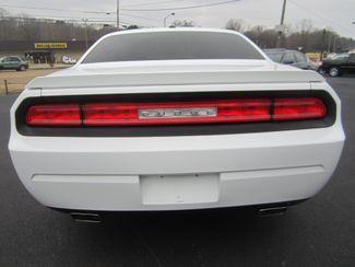 2013 Dodge Challenger SXT Batesville, Mississippi 11