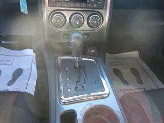 2013 Dodge Challenger SXT Batesville, Mississippi 24
