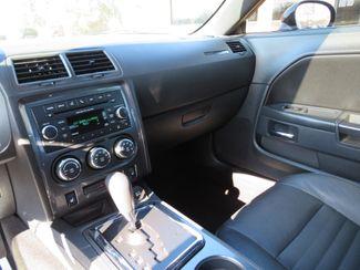 2013 Dodge Challenger Rallye Redline Batesville, Mississippi 24