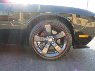 2013 Dodge Challenger Rallye Redline Batesville, Mississippi 16