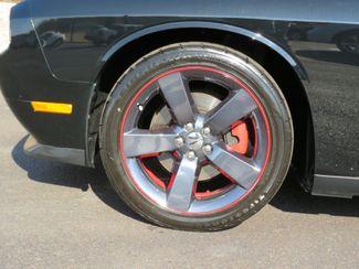 2013 Dodge Challenger Rallye Redline Batesville, Mississippi 14
