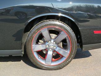2013 Dodge Challenger Rallye Redline Batesville, Mississippi 15