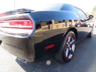 2013 Dodge Challenger Rallye Redline Batesville, Mississippi 13