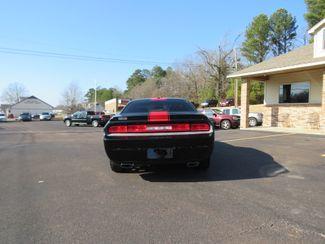 2013 Dodge Challenger Rallye Redline Batesville, Mississippi 5