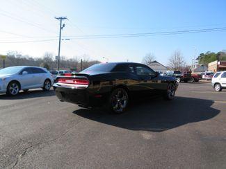 2013 Dodge Challenger Rallye Redline Batesville, Mississippi 7