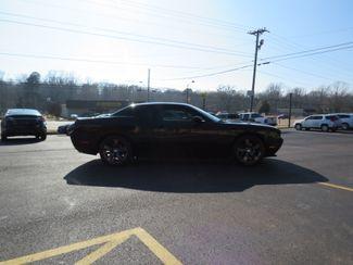 2013 Dodge Challenger Rallye Redline Batesville, Mississippi 1