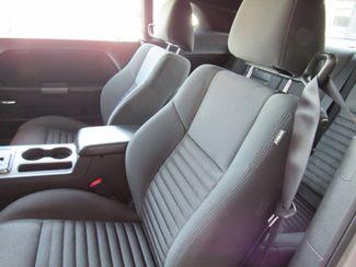 2013 Dodge Challenger R/T Only 19K Miles! Bend, Oregon 10