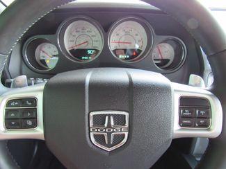 2013 Dodge Challenger R/T Only 19K Miles! Bend, Oregon 12