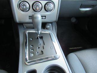 2013 Dodge Challenger R/T Only 19K Miles! Bend, Oregon 14
