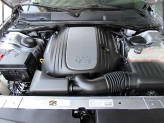 2013 Dodge Challenger R/T Only 19K Miles! Bend, Oregon 17