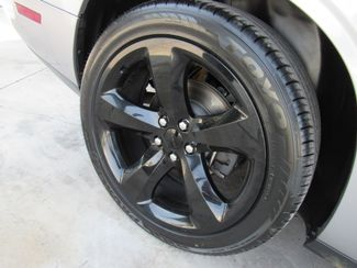 2013 Dodge Challenger R/T Only 19K Miles! Bend, Oregon 18