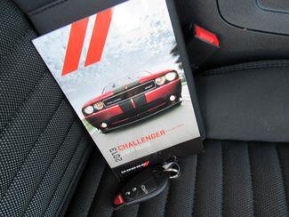 2013 Dodge Challenger R/T Only 19K Miles! Bend, Oregon 19