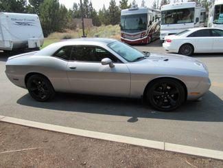 2013 Dodge Challenger R/T Only 19K Miles! Bend, Oregon 3