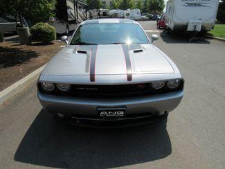 2013 Dodge Challenger R/T Only 19K Miles! Bend, Oregon 4