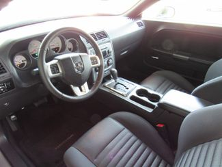 2013 Dodge Challenger R/T Only 19K Miles! Bend, Oregon 6