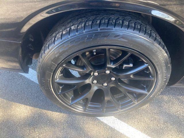 2013 Dodge Challenger SXT in Boerne, Texas 78006