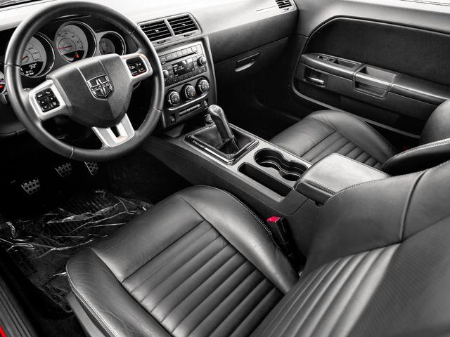 2013 Dodge Challenger R/T Plus Burbank, CA 10
