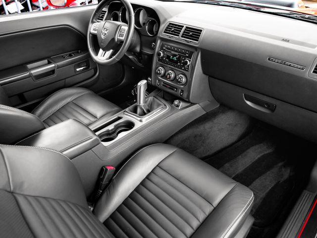 2013 Dodge Challenger R/T Plus Burbank, CA 13