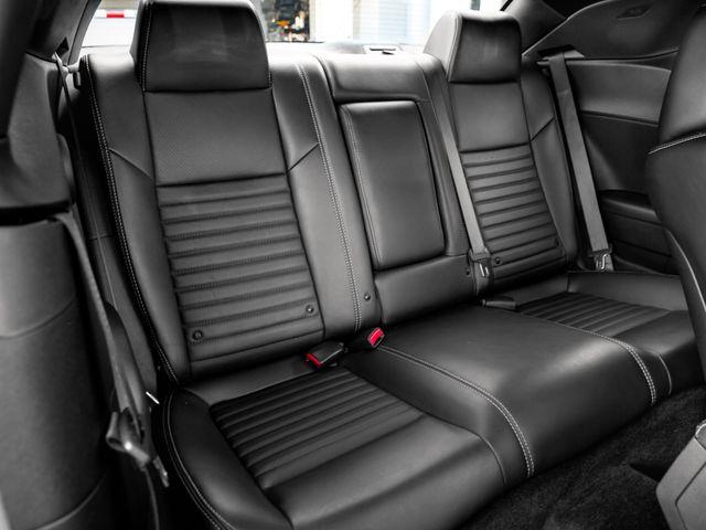 2013 Dodge Challenger R/T Plus Burbank, CA 15