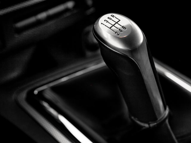 2013 Dodge Challenger R/T Plus Burbank, CA 18