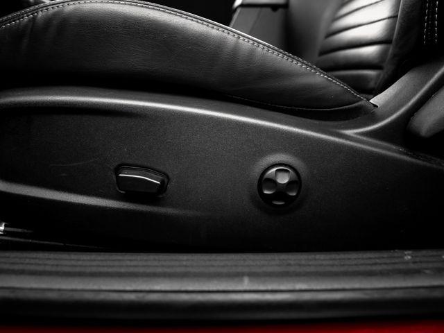 2013 Dodge Challenger R/T Plus Burbank, CA 19