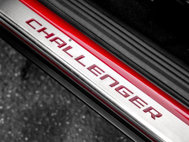 2013 Dodge Challenger R/T Plus Burbank, CA 20