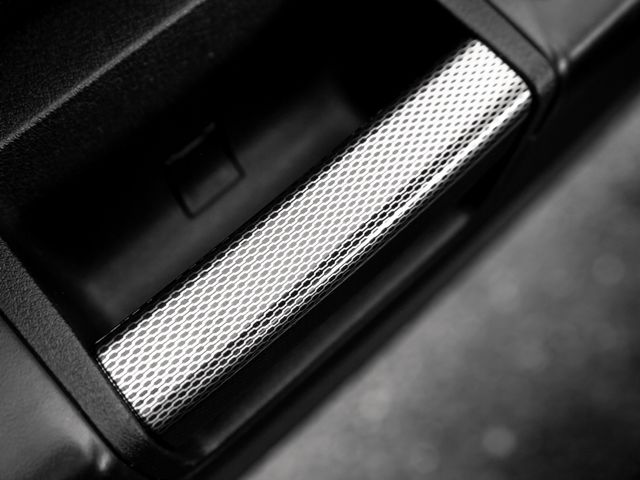 2013 Dodge Challenger R/T Plus Burbank, CA 21