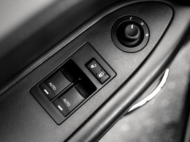 2013 Dodge Challenger R/T Plus Burbank, CA 22