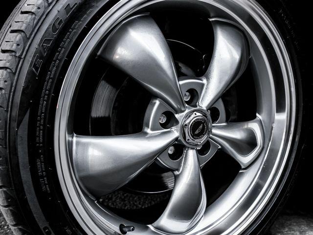 2013 Dodge Challenger R/T Plus Burbank, CA 23