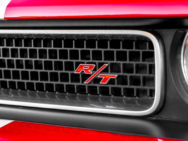 2013 Dodge Challenger R/T Plus Burbank, CA 26
