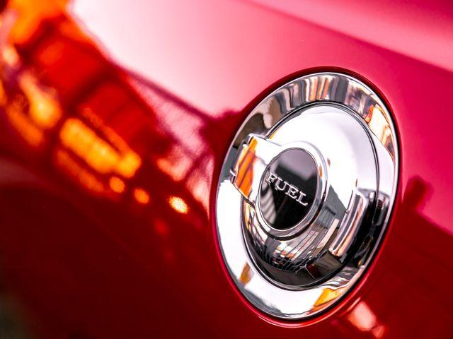 2013 Dodge Challenger R/T Plus Burbank, CA 27