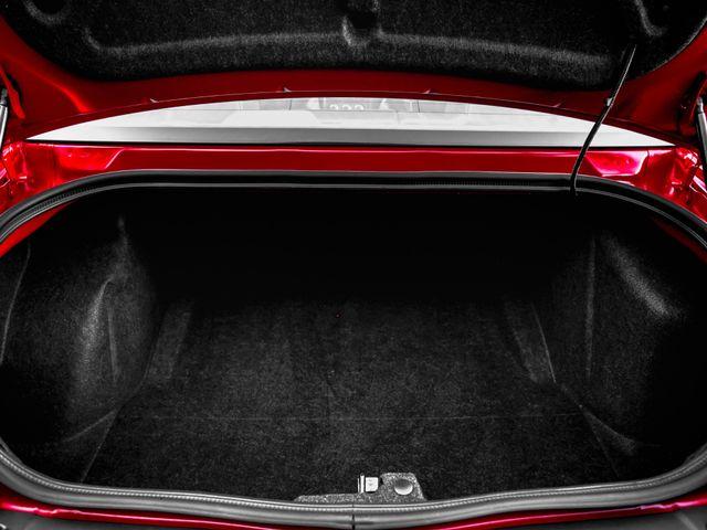 2013 Dodge Challenger R/T Plus Burbank, CA 29