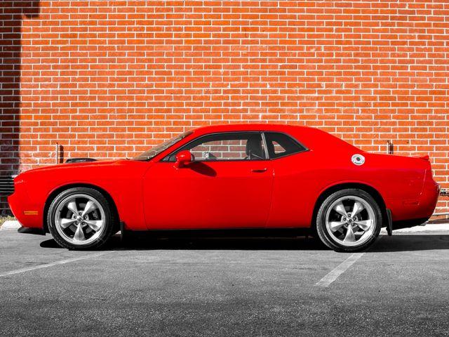 2013 Dodge Challenger R/T Plus Burbank, CA 6