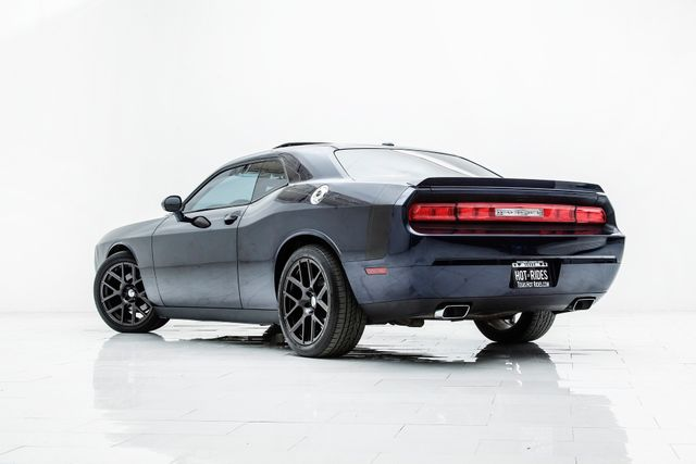 2013 Dodge Challenger R/T Plus With Upgrades in , TX 75006