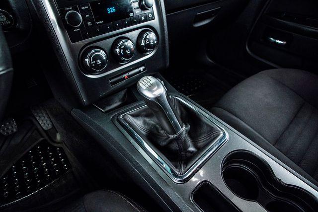 2013 Dodge Challenger SRT8 in Carrollton, TX 75006
