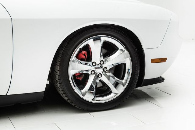 2013 Dodge Challenger R/T With Upgrades in Carrollton, TX 75006