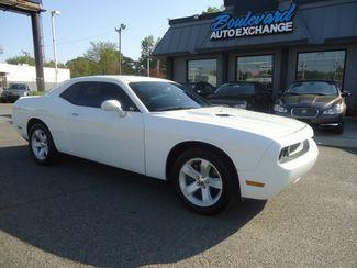 2013 Dodge Challenger SXT Charlotte, North Carolina 1