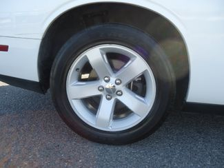 2013 Dodge Challenger SXT Charlotte, North Carolina 13