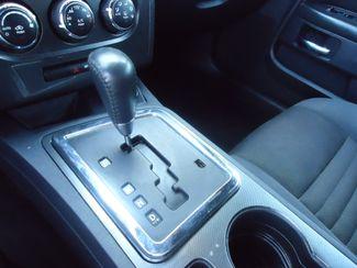 2013 Dodge Challenger SXT Charlotte, North Carolina 19