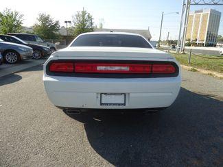 2013 Dodge Challenger SXT Charlotte, North Carolina 5