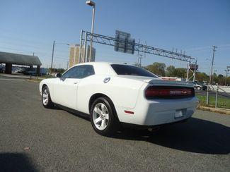 2013 Dodge Challenger SXT Charlotte, North Carolina 6